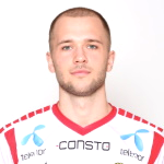 Lasse Nilsen