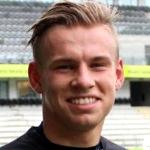 Lasse Sigurdsen