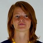 Laura Perin