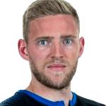 Laurent Jans