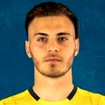 Laurenţiu Popescu