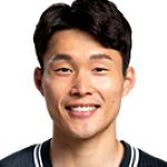 Lee Changyong