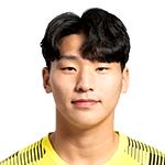 Lee Gwang-Yeon
