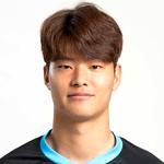 Lee Hak-Yoon