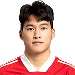 Lee Ji-Seung