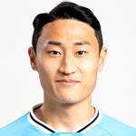 Lee Jin-Hyun