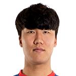 Lee Yong-hyeok
