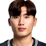 Lim Seung Gyeom