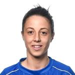 Linda Tucceri