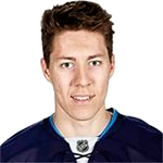 Logan Stanley