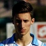 Lorenzo Paolucci