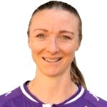 Louise Quinn