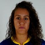 Lucrezia Salimbeni