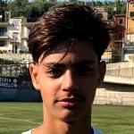 Luigi Luongo