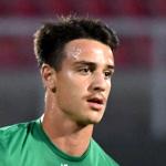 Luigi Samele
