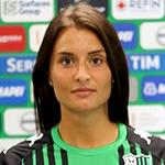 Luisa Pugnali