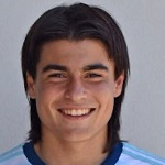 Luka Romero