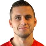 Lukasz Jarosinski