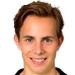 Magnus Lenes