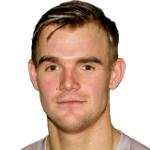 Magnus Tvedte