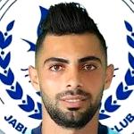 Mahmoud Al Baher
