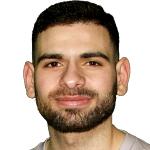 Mahmoud Sami Laham