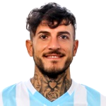 Manuel Sarao