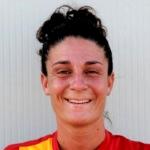 Manuela Coluccini