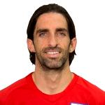 Marc Mateu