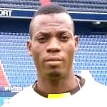 Marcel Dandjinou