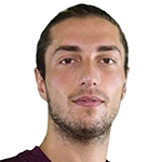 Marco Migliorini