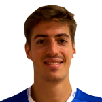 Marcos Celorrio