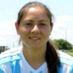 Maria Gimena Blanco
