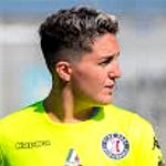 Maria Grazia Balbi