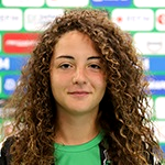 Maria Luisa Filangeri