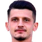 Mario Dajsinani