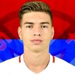Mario Mihai