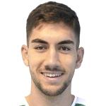 Mario Musy