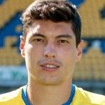 Marius Antoche