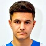 Marius Chelaru