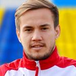 Marius Tomozei