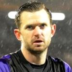 Mark Howard