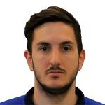 Marko Vukčević