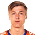 Markus Karlsbakk