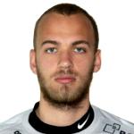 Markus Pettersen