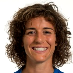 Marta Carissimi