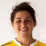 Marta Mascarello