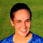 Marta Varriale