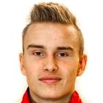 Martin Hoel Andersen