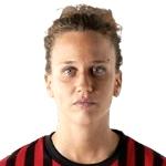 Martina Capelli